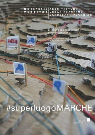 #superluogoMARCHE