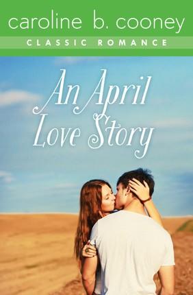 An April Love Story