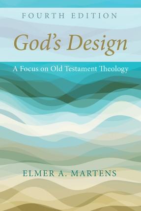 God's Design, 4th Edition