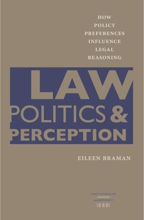 Law, Politics, and Perception