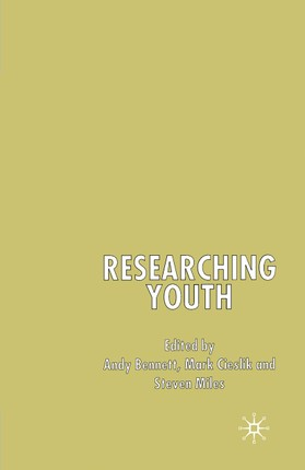 Researching Youth
