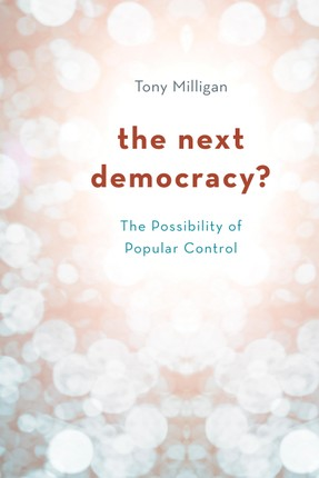 The Next Democracy?