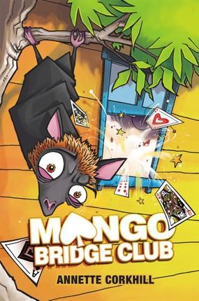 Mango Bridge Club: Double Dealing