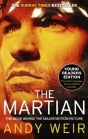 The Martian. Young Readers Edition