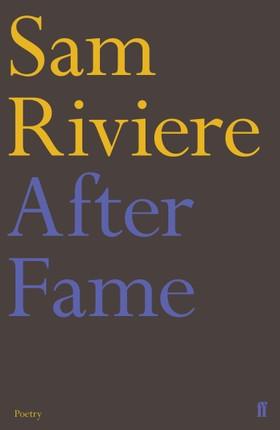 After Fame
