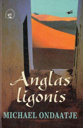 Anglas ligonis (2005)