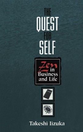 Quest for Self
