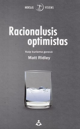 Racionalusis optimistas
