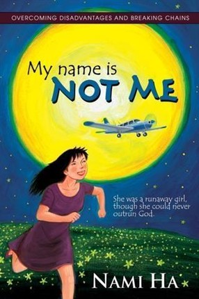 My name is NOT ME
