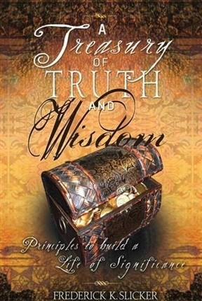 Treasury of Truth and Wisdom