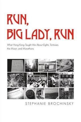 Run, Big Lady, Run