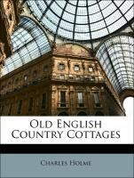 Old English Country Cottages