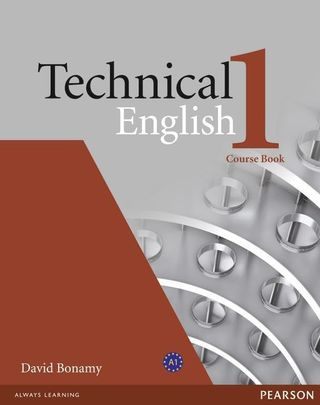 Technical English Level 1 Course Book