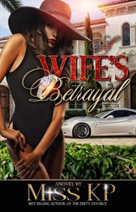 Wife's Betrayal