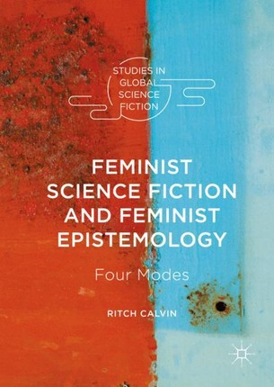 Feminist Science Fiction and Feminist Epistemology