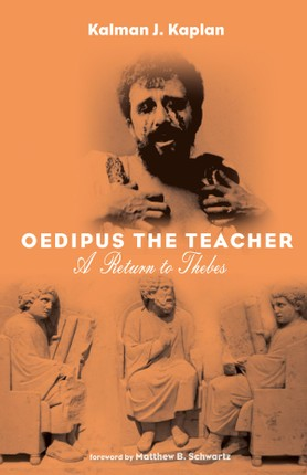 Oedipus The Teacher