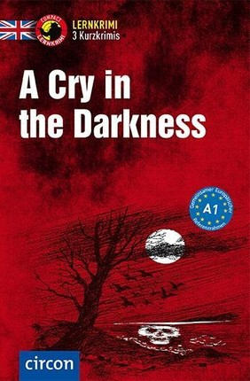 A Cry in the Darkness