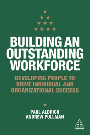 Building an Outstanding Workforce