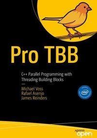 Pro TBB