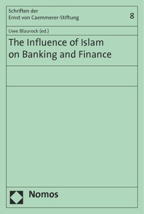 The Influence of Islam on Banking and Finance
