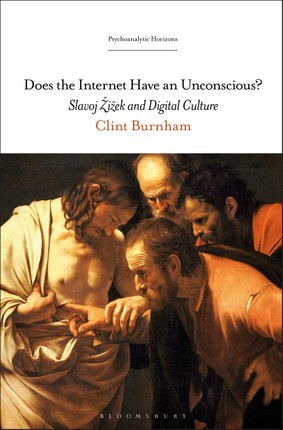 Does the Internet Have an Unconscious?