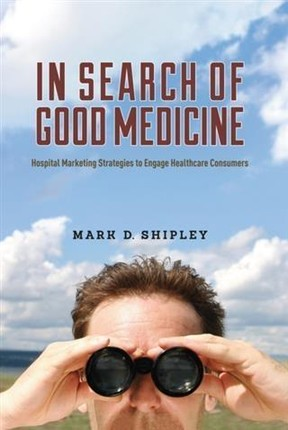In Search of Good Medicine