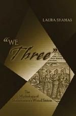 'We Three'