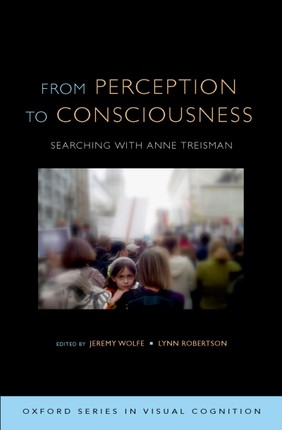 From Perception to Consciousness