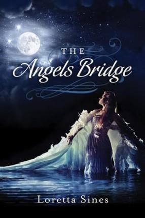 Angels Bridge