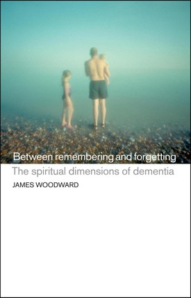 Between Remembering and Forgetting