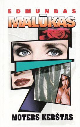 Moters kerštas (1998)