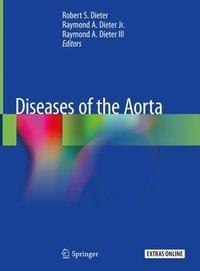 Diseases of the Aorta