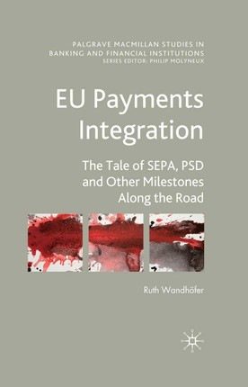 EU Payments Integration