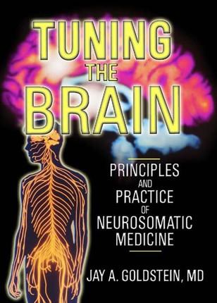 Tuning the Brain