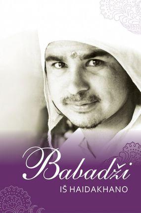 Babadži iš Haidakhano