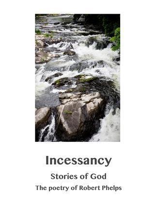 Incessancy, Stories of God