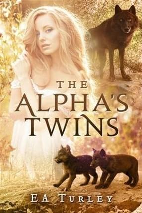 Alpha's Twins