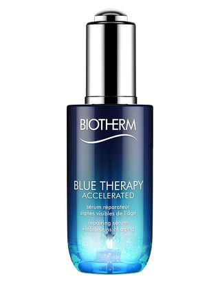BIOTHERM Blue Therapy accelerated serum, 30ml