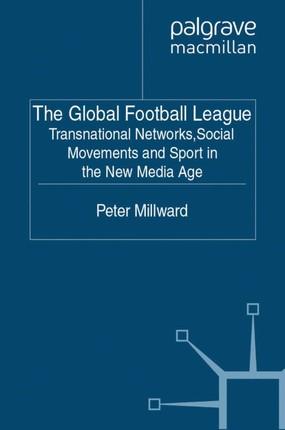 The Global Football League