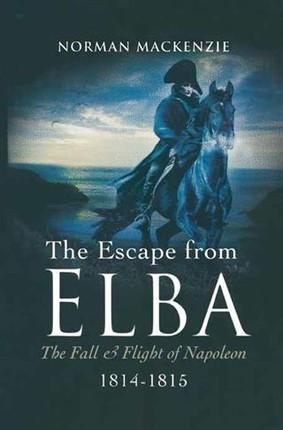 Escape From Elba
