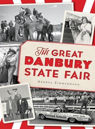 Great Danbury State Fair