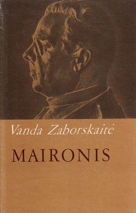 Maironis (1987)