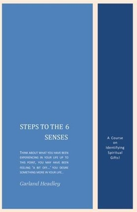 Steps to the 6 Senses