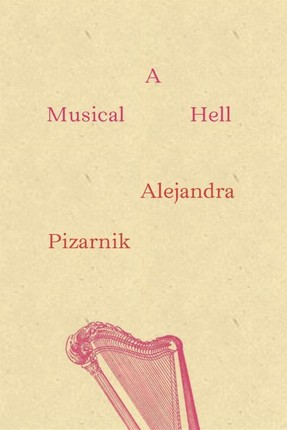 A Musical Hell