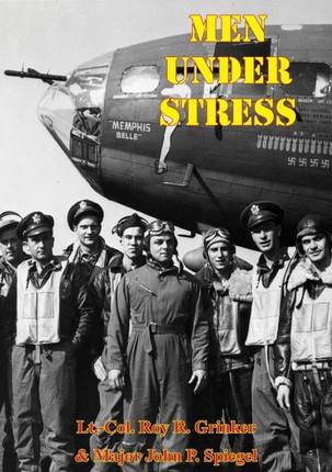 Men Under Stress