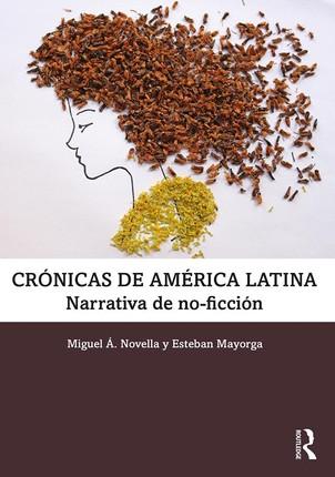 Crónicas de América Latina