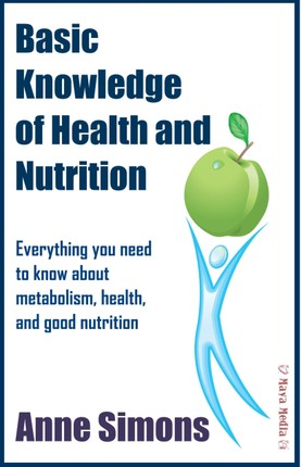 Basic Knowledge of Health and Nutrition