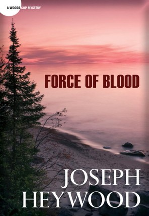 Force of Blood