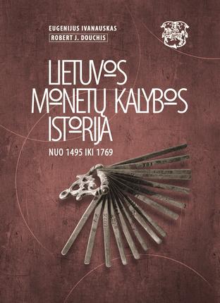 Lietuvos monetų kalybos istorija, 1495–1769