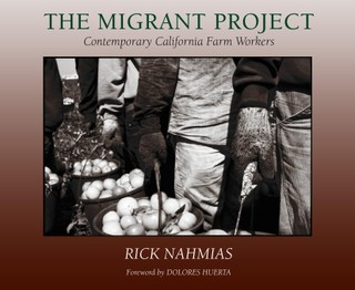 The Migrant Project